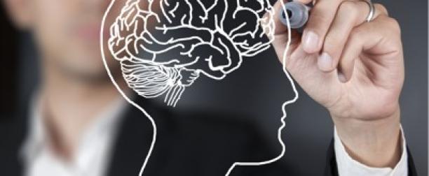 Невропатология в Семее