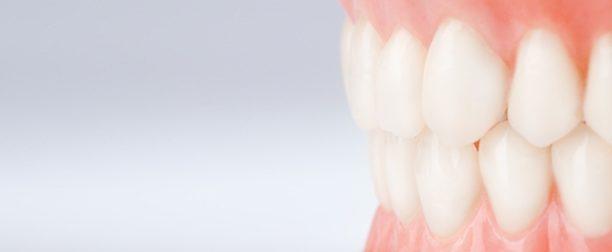 Протезирование зубов в Семее