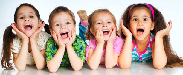 Детская невропатология в Семее